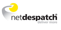 Net Despatch
